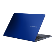 VivoBook 14 X413 (11th gen Intel)