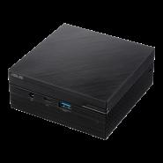 Mini PC PN41-S1