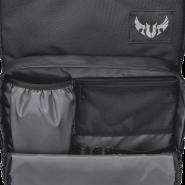 TUF Gaming BP2700 Backpack