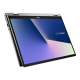 ASUS ZenBook Flip 14 UM462