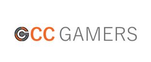 GCC Gamers