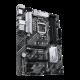 PRIME Z590-V