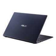 ASUS X571 Drivers Download