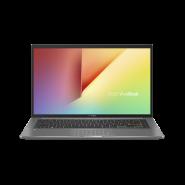 VivoBook S14 (S435)