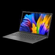 ZenBook 14 UM425 (UG)