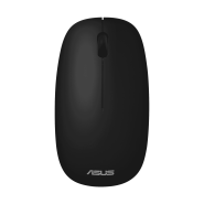 ASUS W5000 Wireless Keyboard and Mouse Set
