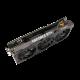 TUF-RTX3070-O8G-GAMING