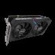 DUAL-RTX3060-12G