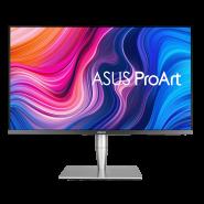 ProArt Display PA32UC