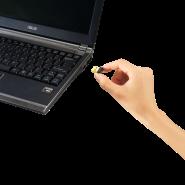 USB-BT500