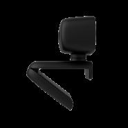 ASUS Webcam C3