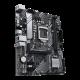 PRIME B560M-K/CSM