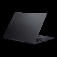 ProArt Studiobook Pro 16 OLED (W7600,11th Gen Intel)