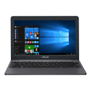 ASUS E203 Drivers Download