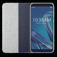 ZenFone Max Pro (M1) Folio Cover (ZB601KL/ZB602KL)