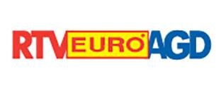 EuroRTVAGD