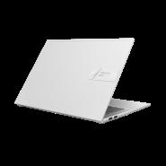 Vivobook Pro 14X OLED (M7400, AMD Ryzen 5000 Series)