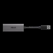 USB-C2500