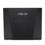 ASUS WiGig Display Dock