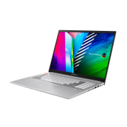 Vivobook Pro 16X OLED (M7600, AMD Ryzen 5000 Series)