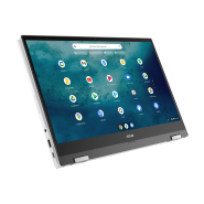 ASUS Chromebook Flip CX5 CX5500
