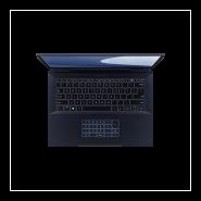 Expertbook B7 Flip (B7402F, 11th Gen Intel)