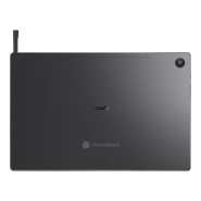 ASUS Chromebook Detachable CM3 CM3000