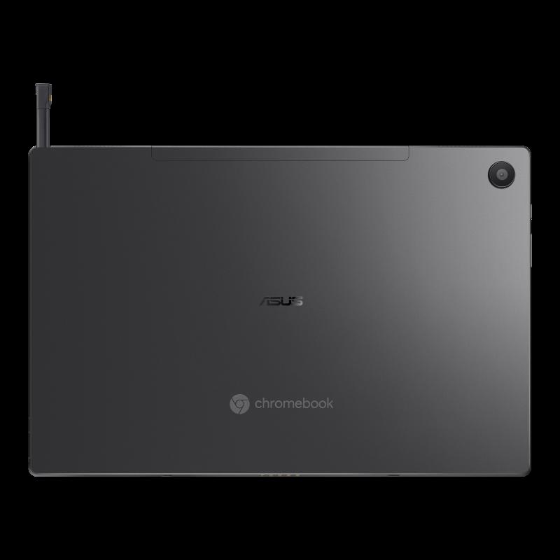 ASUS Chromebook Detachable CM3 tablet mode