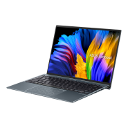 Zenbook 14X (UX5401, 11th Gen Intel)