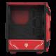 TUF Gaming GT301 ZAKU II EDITION