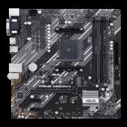 PRIME A520M-A/CSM