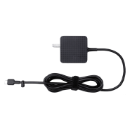 ASUS 65W USB-C Adapter