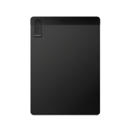 ProArt Mouse Pad PS201