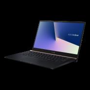 ZenBook Pro 14 UX450