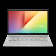 VivoBook 14 M413