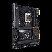 TUF GAMING Z690-PLUS WIFI D4