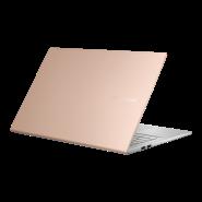 VivoBook 15 A515 (11th gen intel)