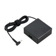 ASUS 90W Universal Adapter