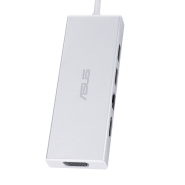 ASUS OS200 USB-C DONGLE
