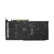 DUAL-RTX3070-8G-V2