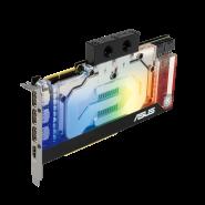 RTX3080-10G-EK