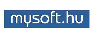 MySoft