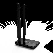 USB-AC58