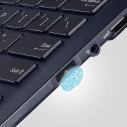 ExpertBook B5 Flip OLED (B5302F, 11th Gen Intel)