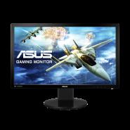 VG248QEZ