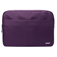 ASUS TERRA SLIM CARRY BAG