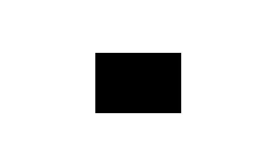 <h2>nvidia geforce mx330</h2>