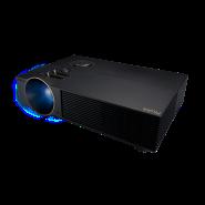 ProArt Projector A1
