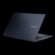 ASUS VivoBook 14 X413