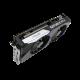 DUAL-RTX3060TI-8G